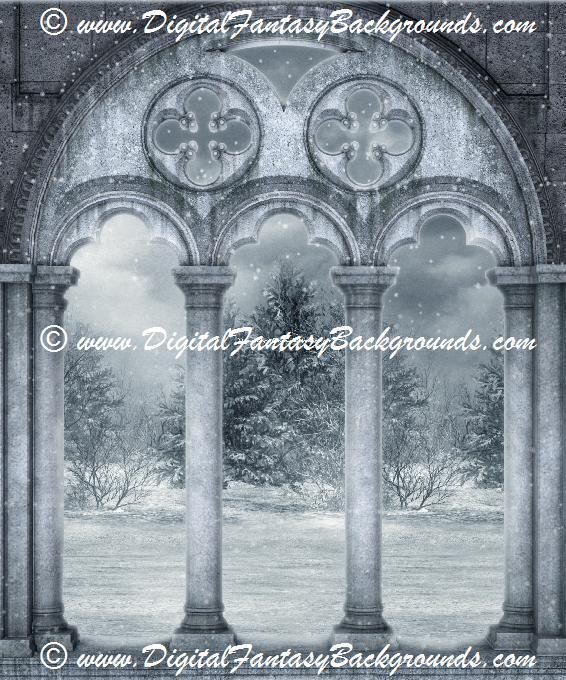 GothicWinter8.jpg