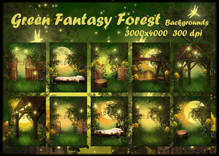 Green_Fantasy_Forest_cover.jpg