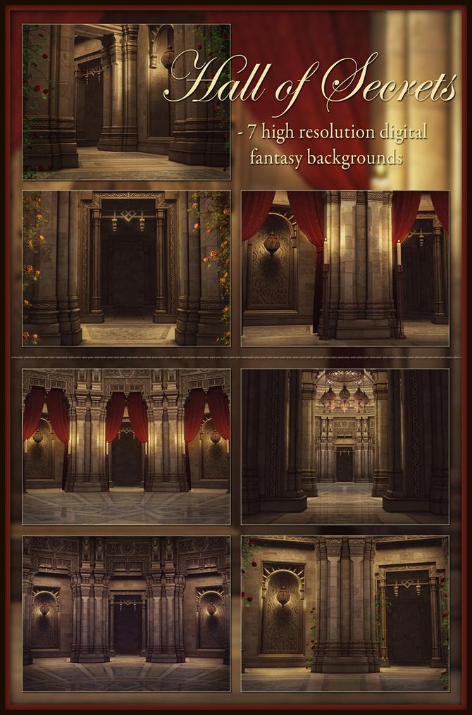 Hall_of_secrets-cover-.jpg