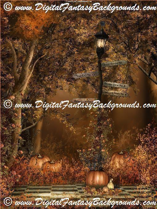 Halloween_Digital_Backgrounds_Magic1.jpg