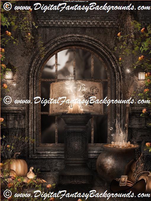 Halloween_Digital_Backgrounds_Magic10.jpg