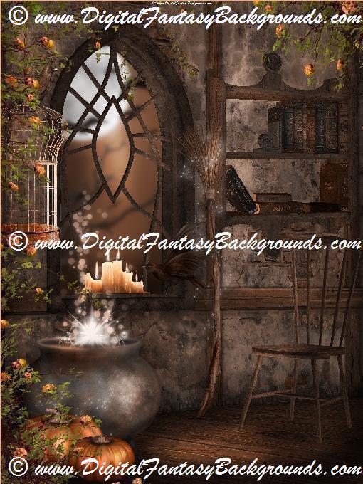 Halloween_Digital_Backgrounds_Magic2.jpg