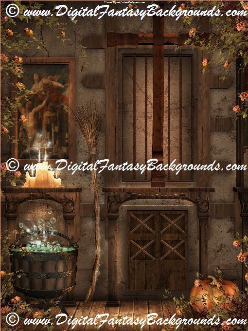 Halloween_Digital_Backgrounds_Magic3.jpg