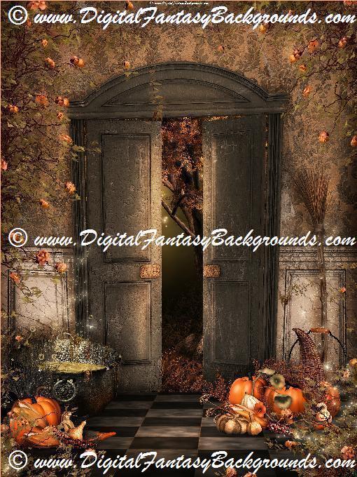 Halloween_Digital_Backgrounds_Magic4.jpg