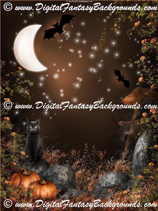 Halloween_Digital_Backgrounds_Magic5.jpg