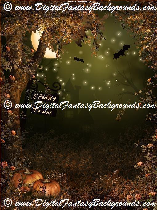 Halloween_Digital_Backgrounds_Magic6.jpg