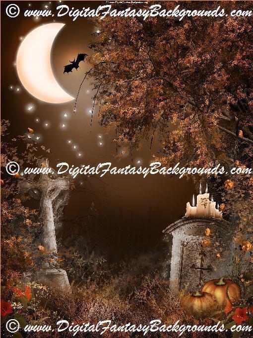 Halloween_Digital_Backgrounds_Magic7.jpg