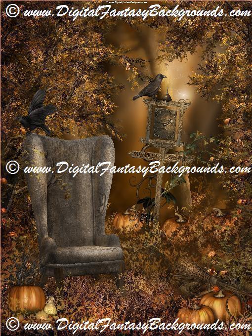 Halloween_Digital_Backgrounds_Magic8.jpg
