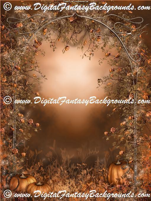 Halloween_Digital_Backgrounds_Magic9.jpg