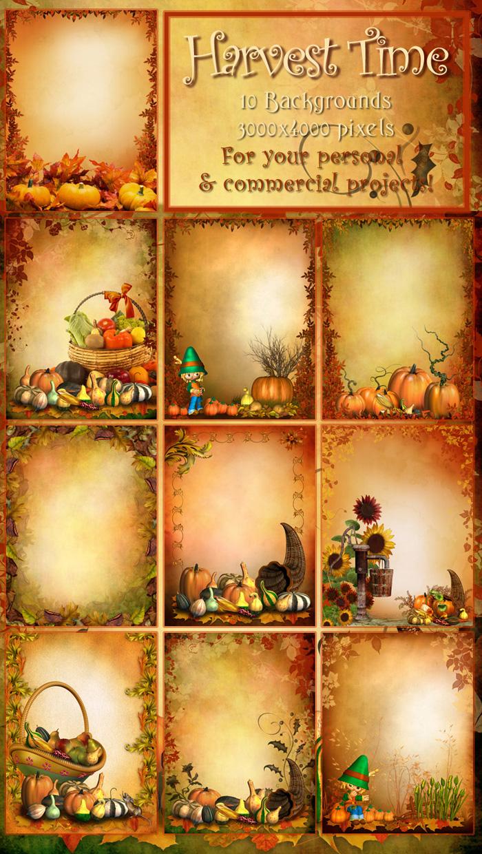 HarvestTime.jpg