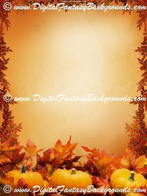 HarvestTime1.jpg