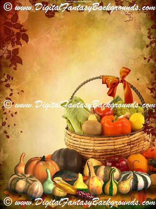HarvestTime10.jpg