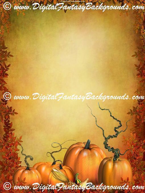 HarvestTime2.jpg
