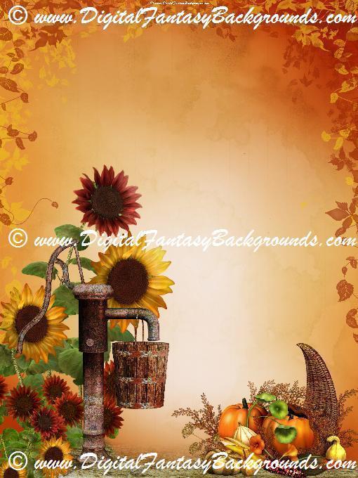 HarvestTime4.jpg