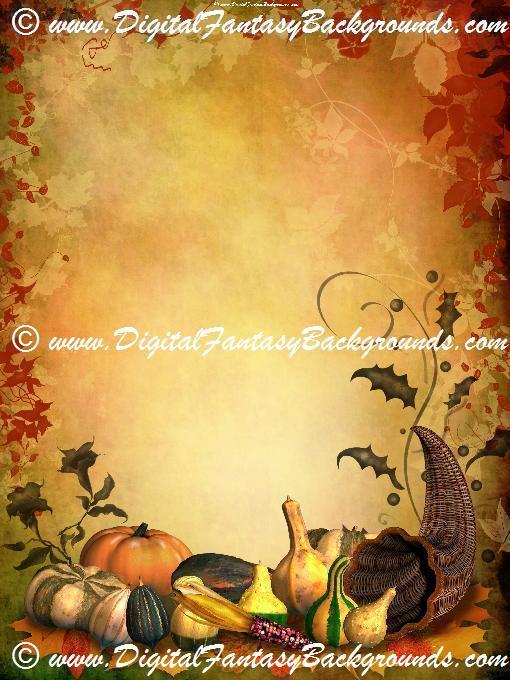 HarvestTime5.jpg