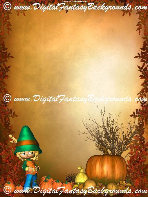 HarvestTime7.jpg