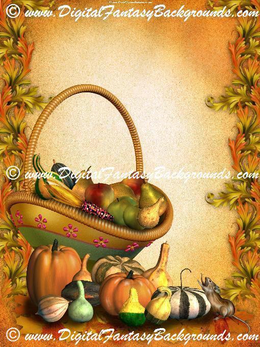 HarvestTime8.jpg