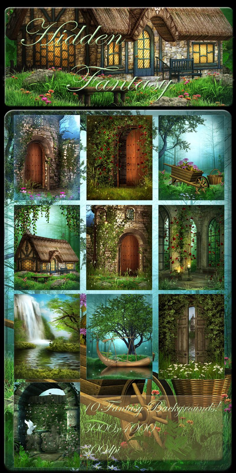 Hidden_Fantasy_cover.jpg
