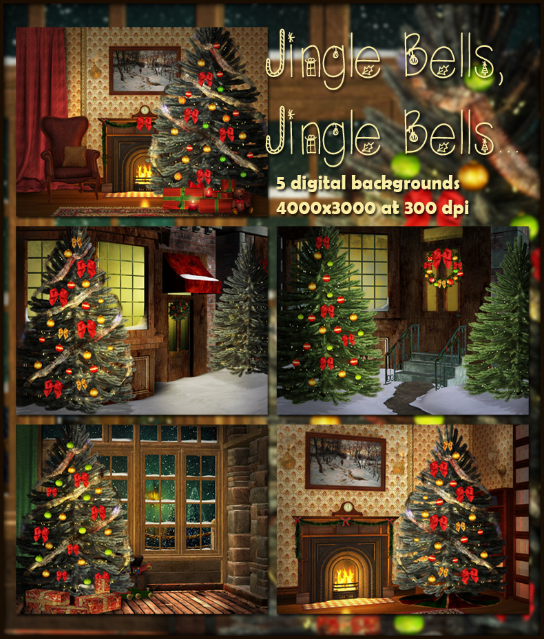 Jingle_Bells_COVER-001.jpg
