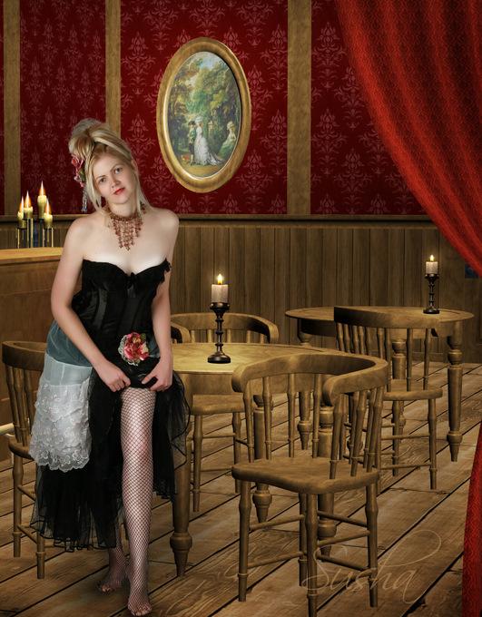 Krystal_-_saloon1.jpg