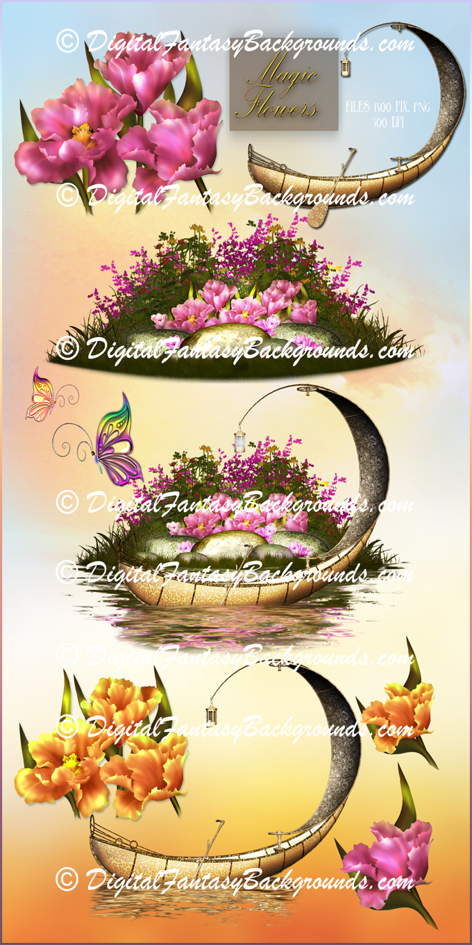 Magic_Flowers_1.jpg