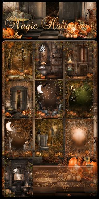 Magic_Halloween_Digital_Background.jpg