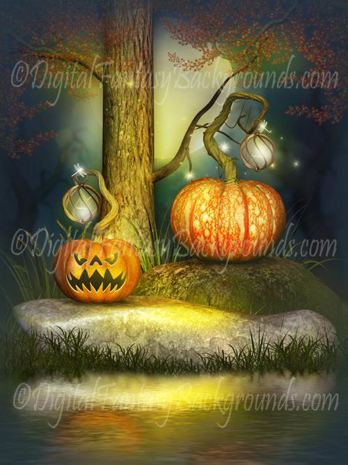 Magic_Pumpkins2.jpg
