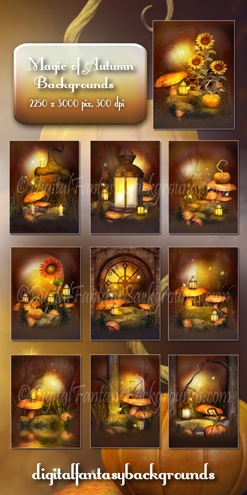 Magic_of_Autumn_promo_assnezana_copy.jpg