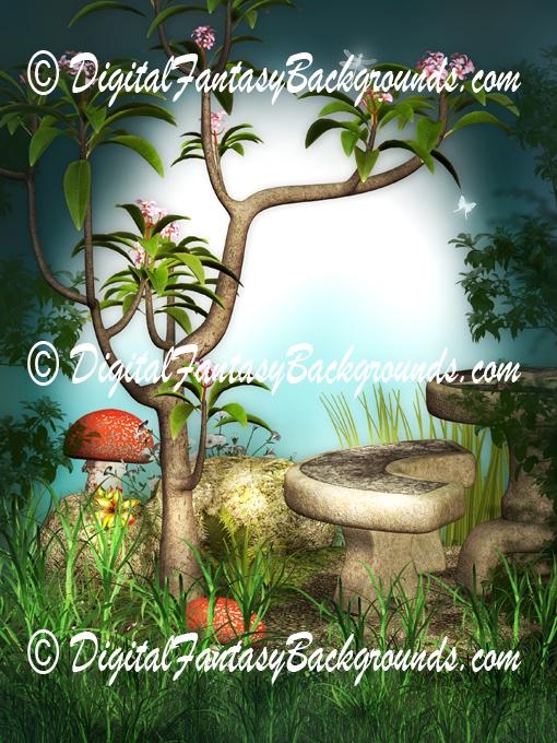 Mushroom_Fantasy1.jpg