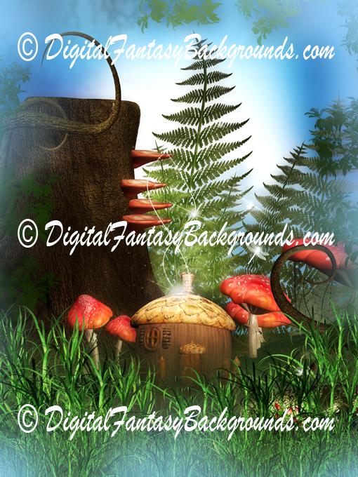 Mushroom_Fantasy4.jpg