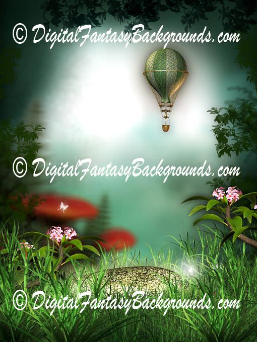 Mushroom_Fantasy6.jpg