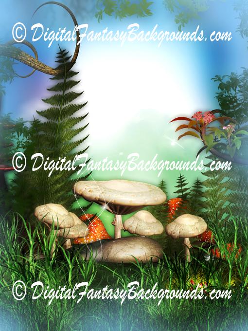 Mushroom_Fantasy8.jpg