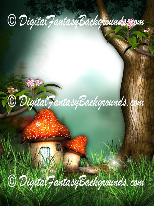 Mushroom_Fantasy9.jpg