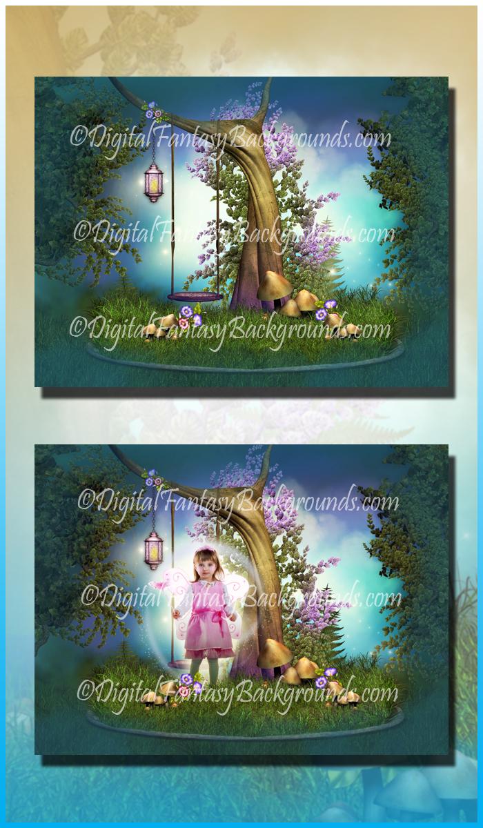 Mushroom_Garden_Swing_Promo.jpg