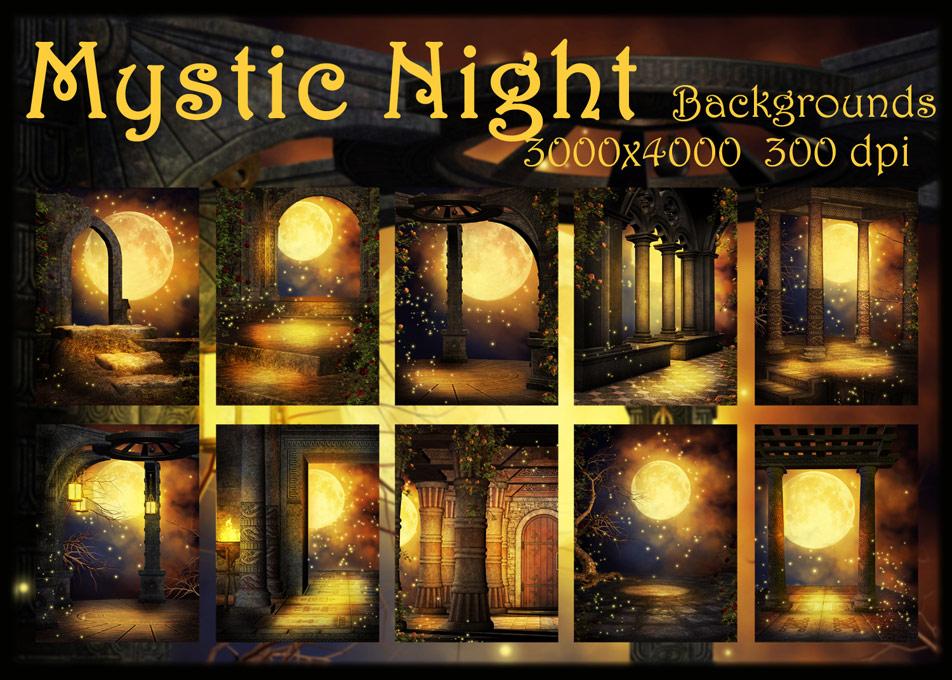 Mystic-Night-cover.jpg