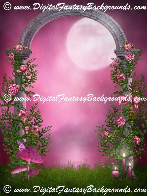 PinkGarden1.jpg