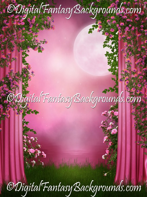 PinkGarden10.jpeg