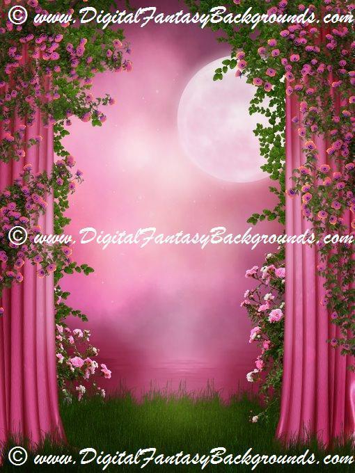 PinkGarden10.jpg