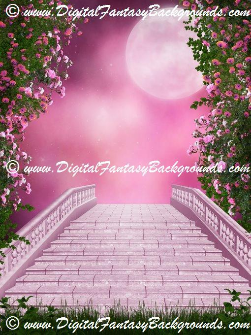 PinkGarden2.jpg