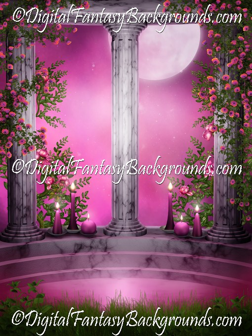 PinkGarden3.jpeg