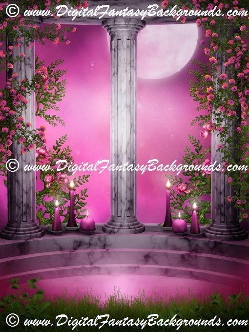 PinkGarden3.jpg