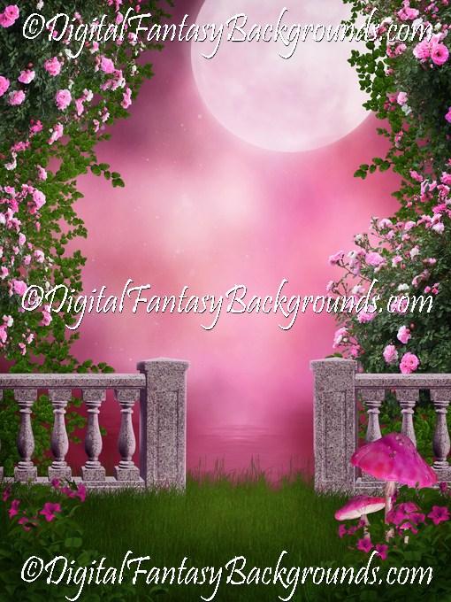 PinkGarden4.jpeg
