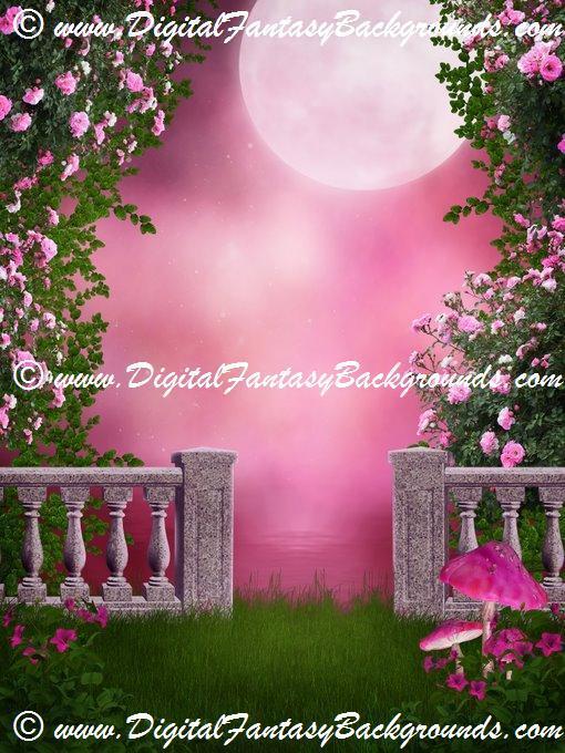 PinkGarden4.jpg