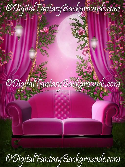 PinkGarden5.jpeg