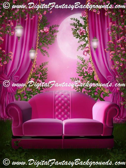 PinkGarden5.jpg