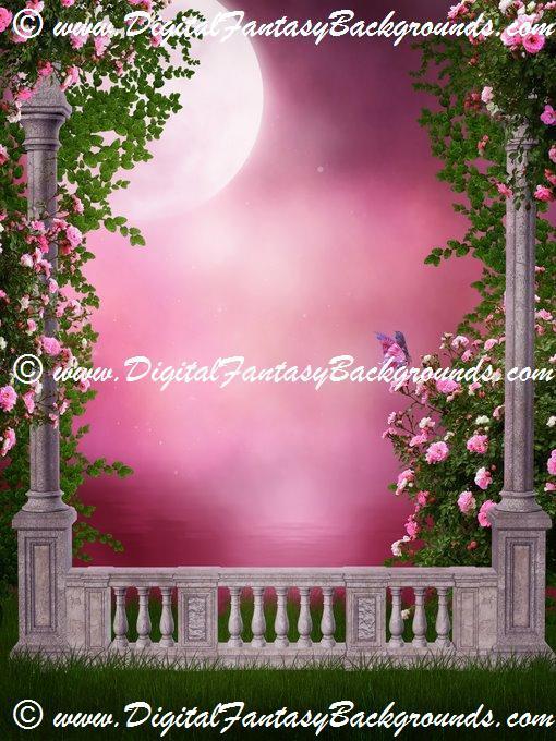 PinkGarden6.jpg