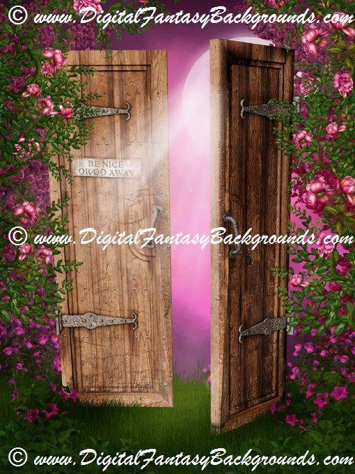 PinkGarden7.jpg