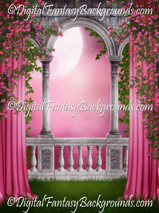 PinkGarden8.jpeg