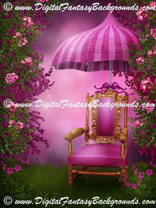 PinkGarden9.jpg