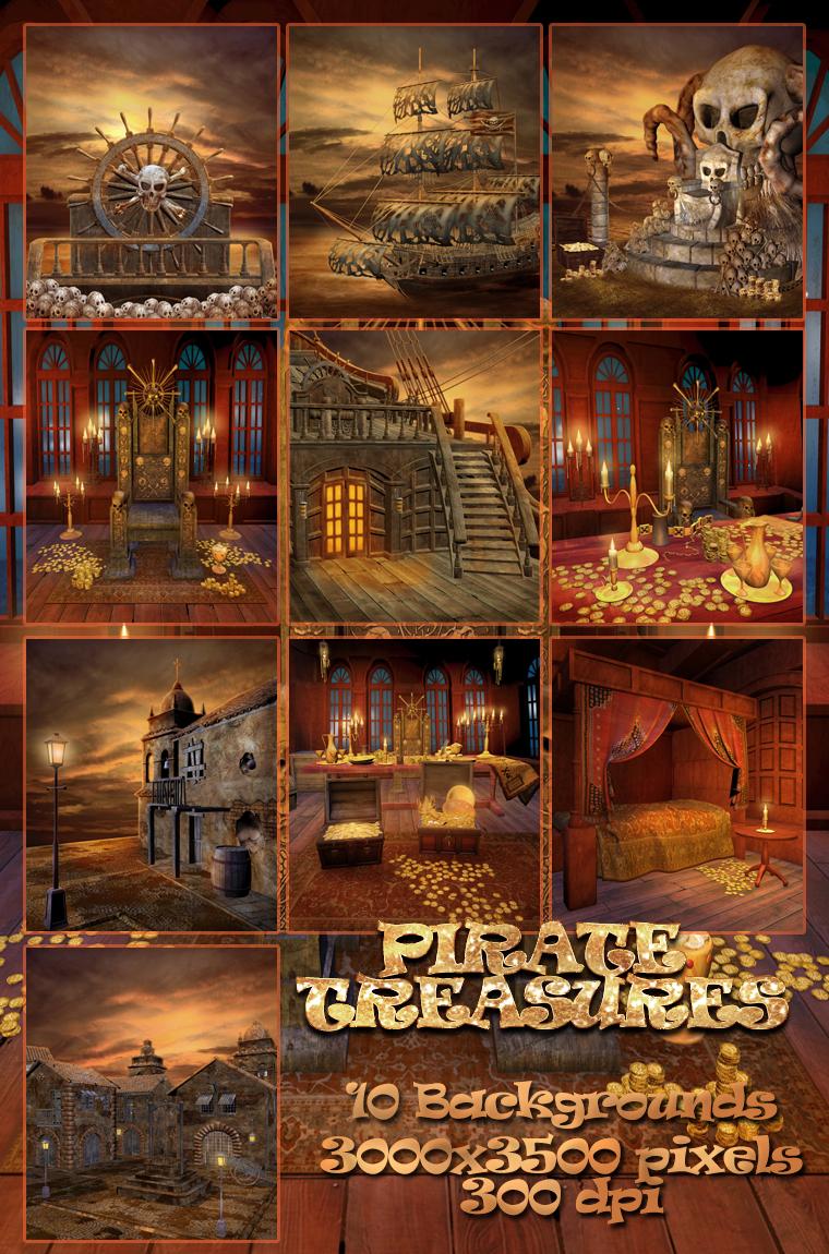 Pirate-Promo.jpg